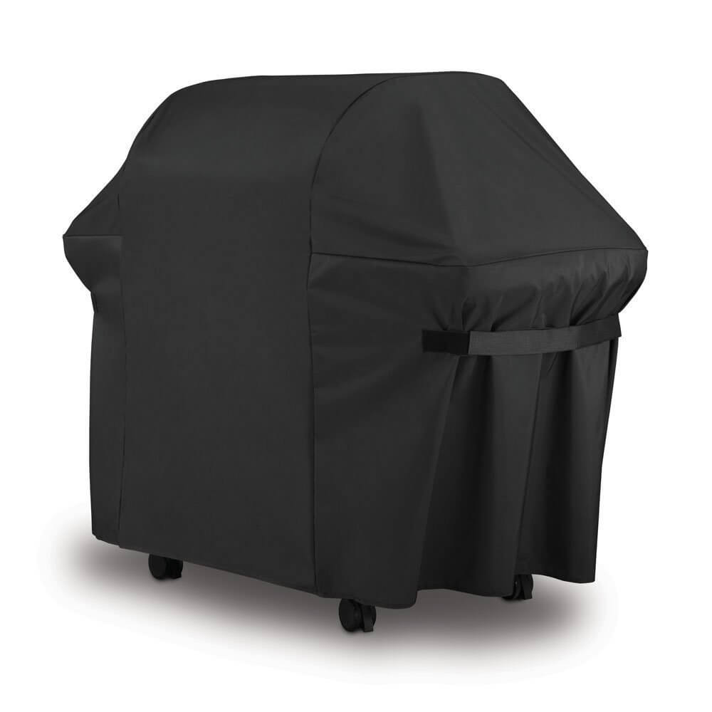 bbq gas grill cover for weber grills plan it outdoors. Black Bedroom Furniture Sets. Home Design Ideas
