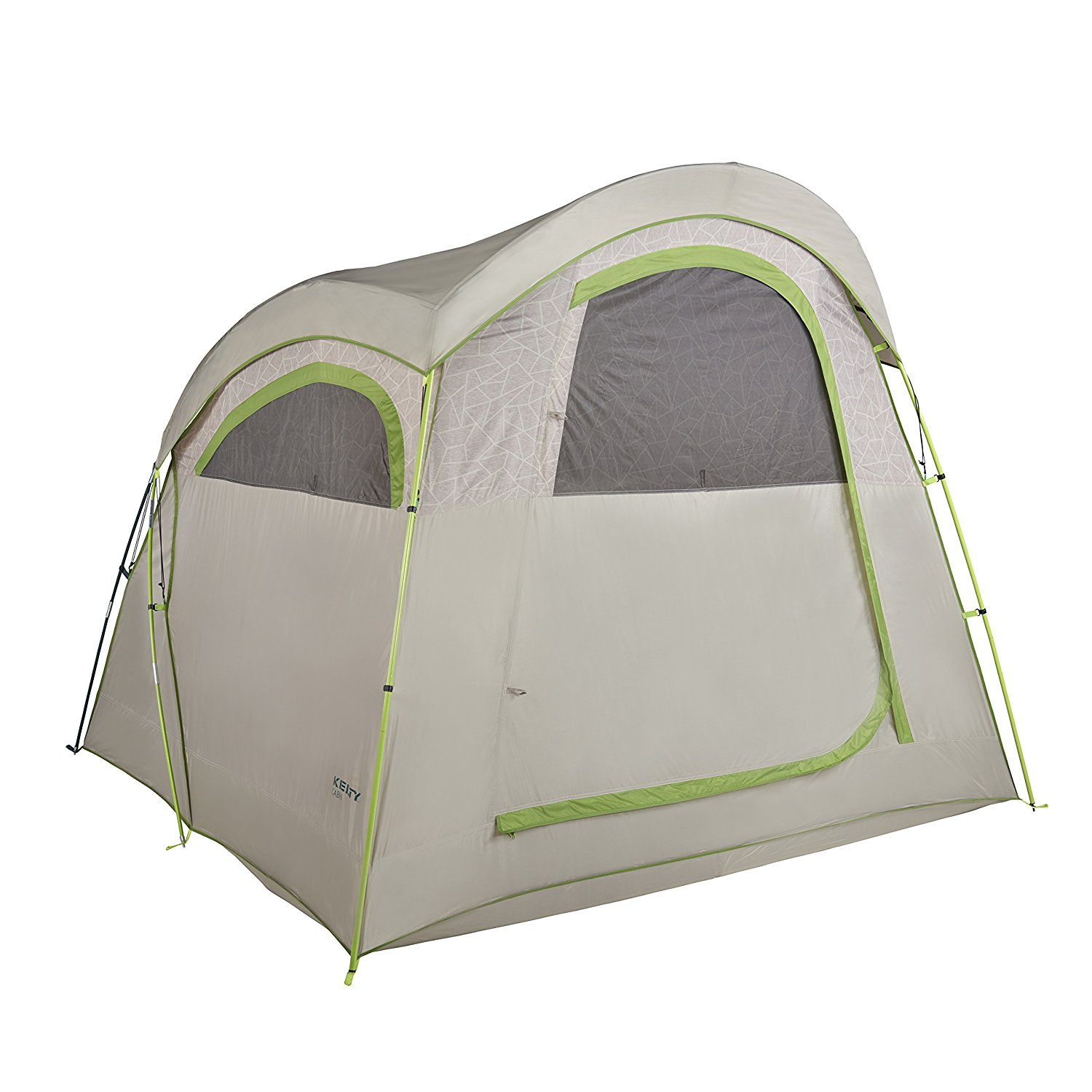 kelty camp cabin 6 person tent plan it outdoors